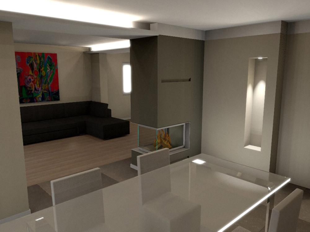 badplanung b derwerk hamburg thomas von der geest gmbh. Black Bedroom Furniture Sets. Home Design Ideas