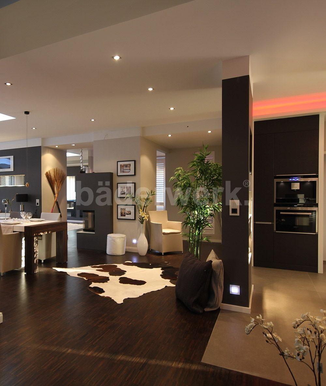 555 b derwerk hamburg thomas von der geest gmbh. Black Bedroom Furniture Sets. Home Design Ideas