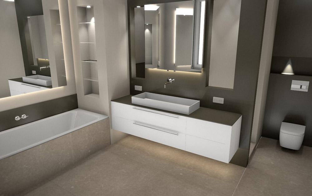 bv grive wt b derwerk hamburg thomas von der geest. Black Bedroom Furniture Sets. Home Design Ideas