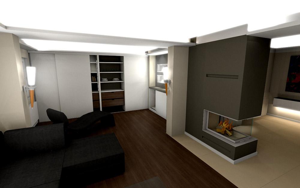 bv heller kamin 2 b derwerk hamburg thomas von der. Black Bedroom Furniture Sets. Home Design Ideas