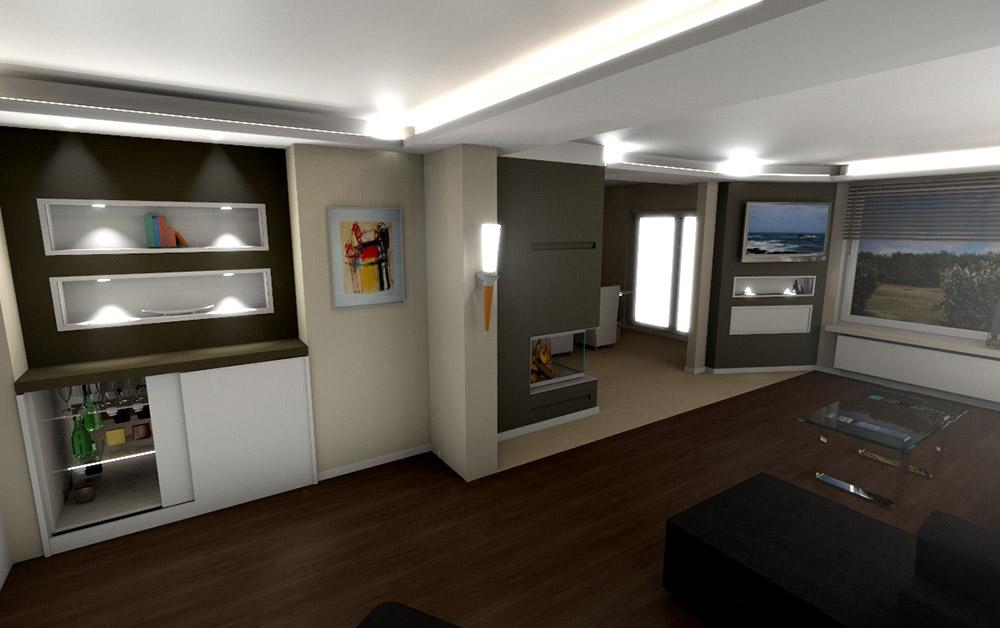 bv heller kamin b derwerk hamburg thomas von der geest. Black Bedroom Furniture Sets. Home Design Ideas