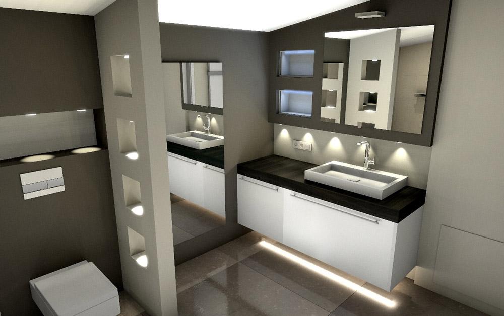 bv tegel wt b derwerk hamburg thomas von der geest. Black Bedroom Furniture Sets. Home Design Ideas