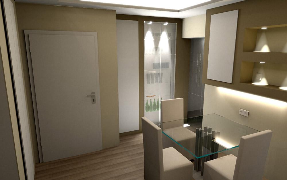 bv randel essen b derwerk hamburg thomas von der geest. Black Bedroom Furniture Sets. Home Design Ideas