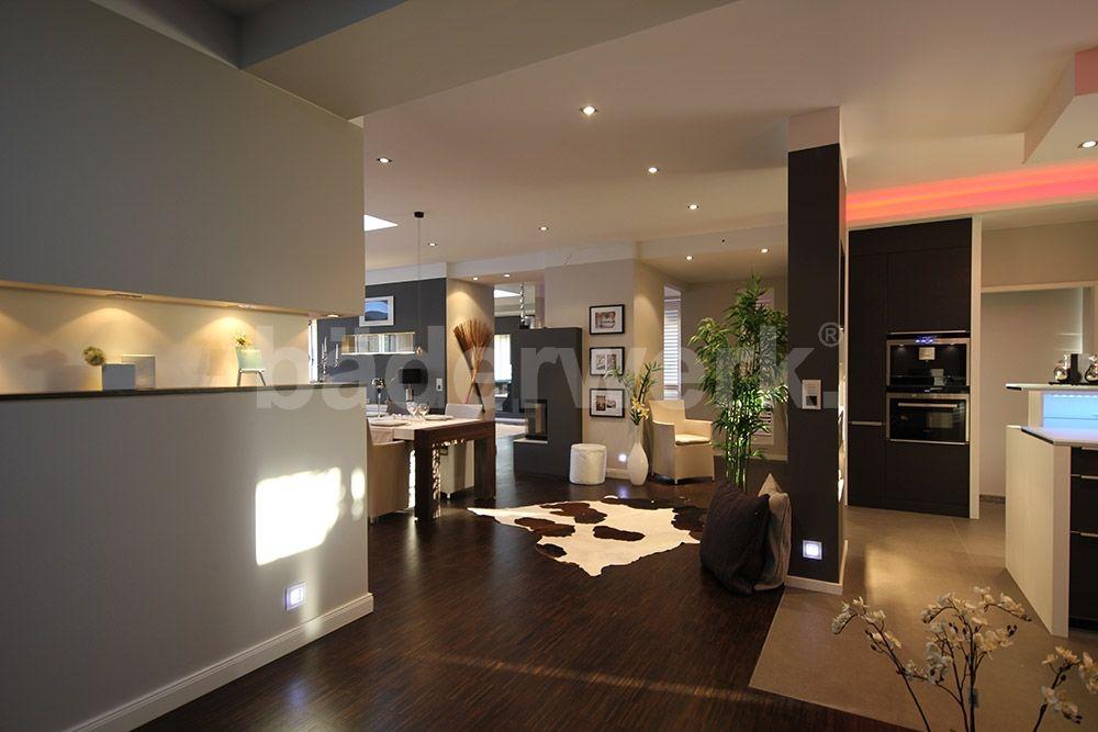 img 2058 b derwerk hamburg thomas von der geest gmbh. Black Bedroom Furniture Sets. Home Design Ideas