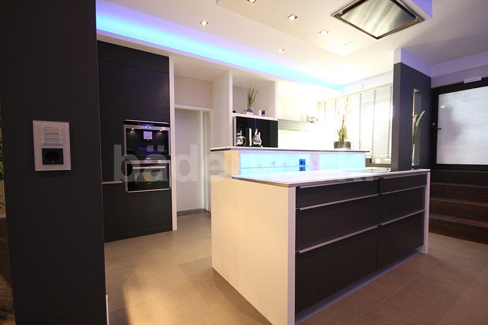 Küchensanierung Hamburg ~ küchensanierung bäderwerk hamburg thomas von der geest gmbh u2013 badgestaltung, badeinrichtung