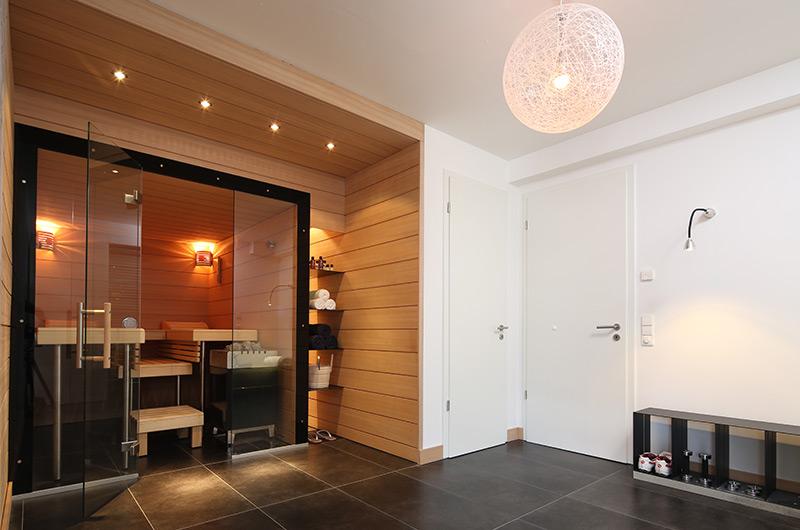 integrierte kabinen 009 b derwerk hamburg thomas von. Black Bedroom Furniture Sets. Home Design Ideas
