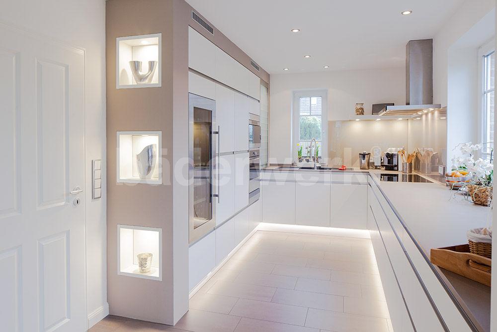 k chensanierung b derwerk hamburg thomas von der geest. Black Bedroom Furniture Sets. Home Design Ideas