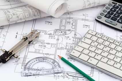 Abwicklung - Schritt 2 - Vorbereitung / Planung / Kostenermittlung
